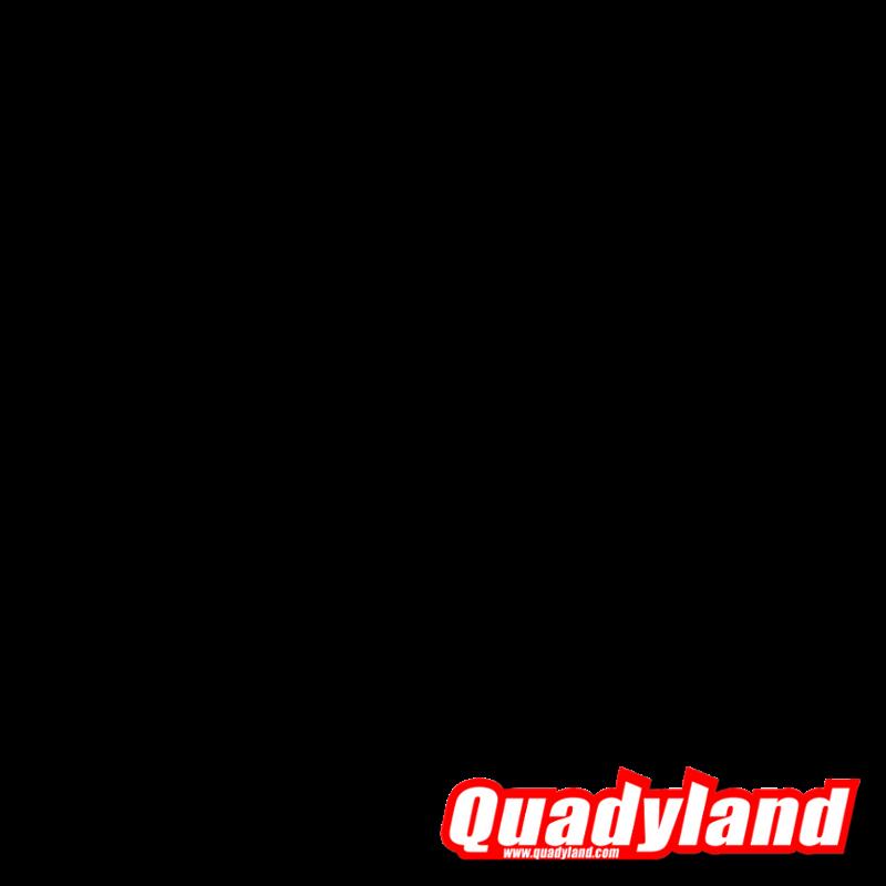 filtre air spyder 1330