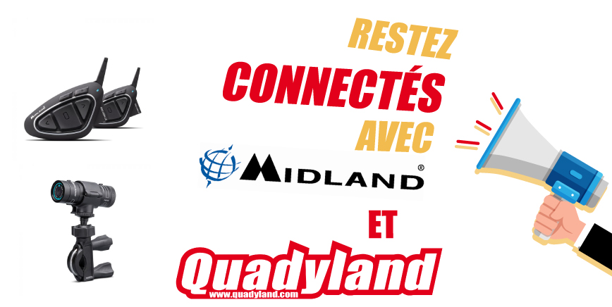 offre Midland